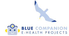 1_bluecompanion_integrated_logo