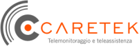 logo-caretek