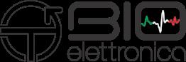 logo-ot-2014-amministrazione-ot