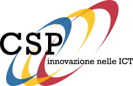 csp_logo-03