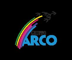 logo_gruppoarco3
